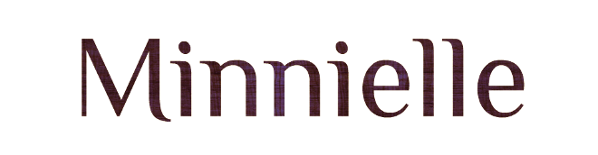 Minnielle