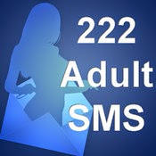 sexy sms text messages