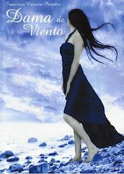 DAMA DE VIENTO - Gratis e-book