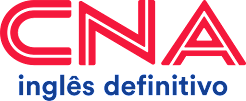 CNA - Inglês - Indaiatuba