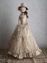 Kate - 2011