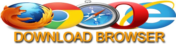 Download Browser
