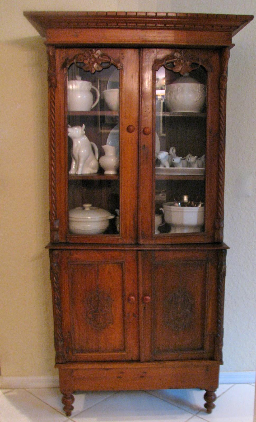 vancouver, BC antiques - craigslist