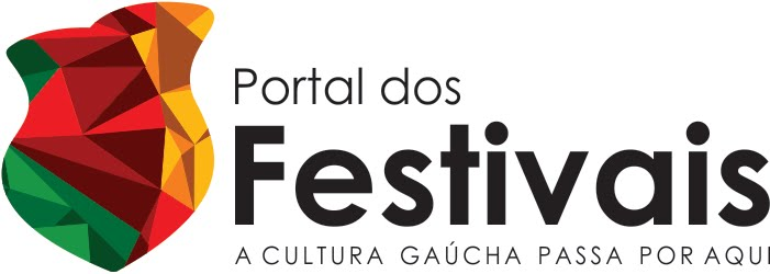 PORTAL DOS FESTIVAIS