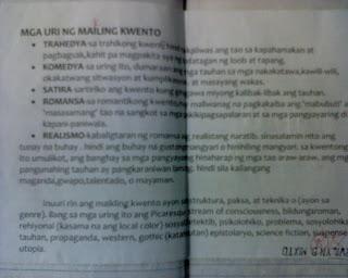 kwentong pambata na may aral 免费域名 域名注册 mga kwentong