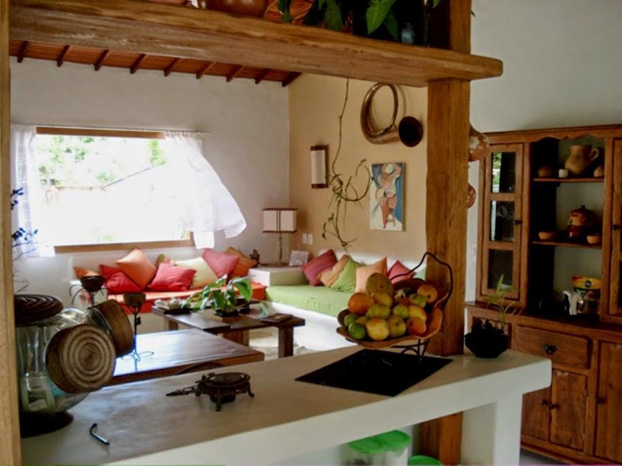 APARADOR__Kitchen Countertop
