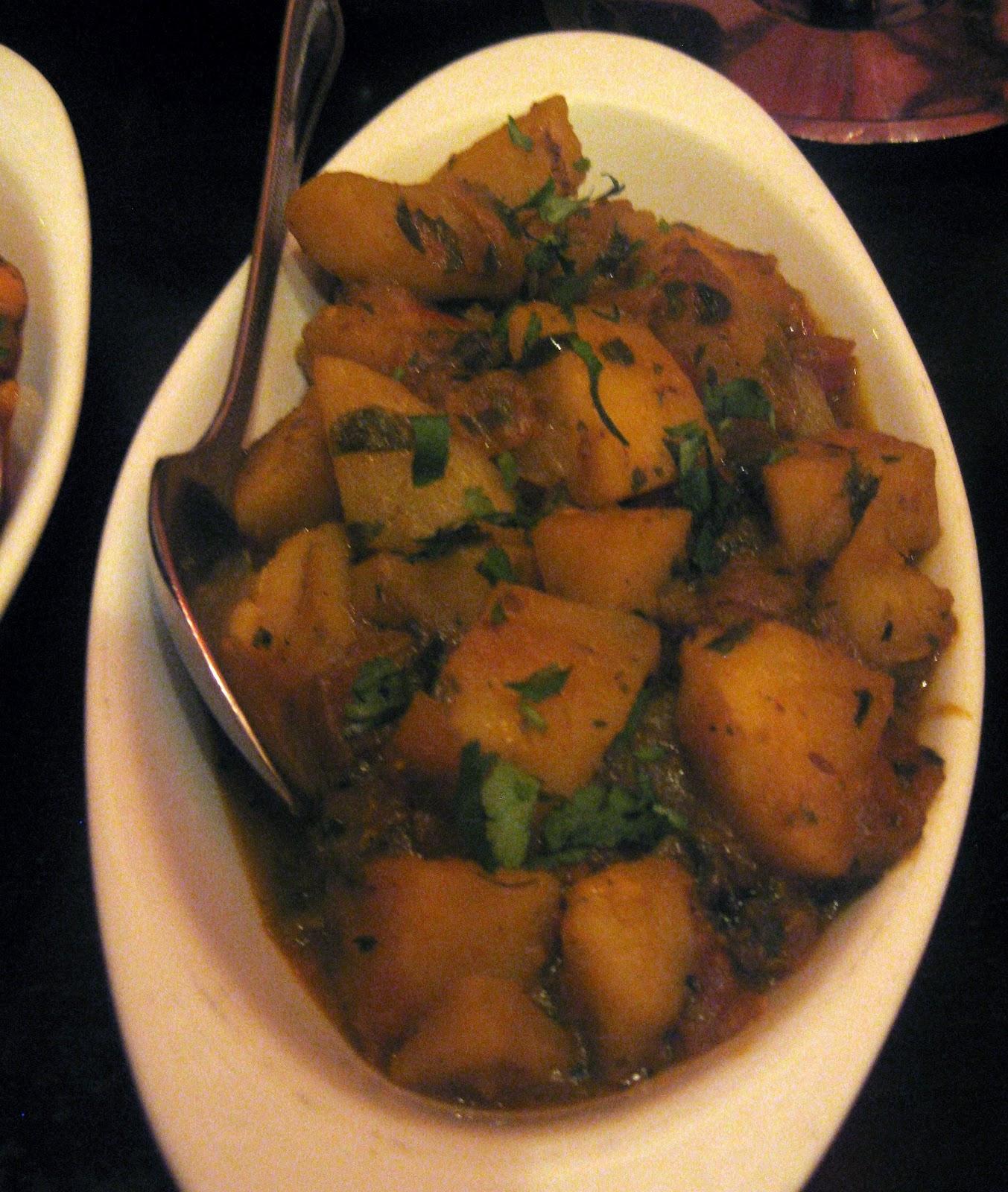 Dhaba image for Akbar cuisine of india santa monica ca