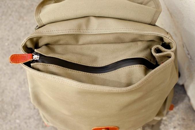 LANGLY Camera Bags - DELTA