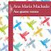 10 Livros para comemorar o Dia Mundial do Livro Infantil