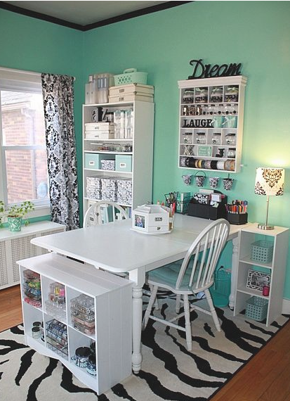 Why Is My Home Office Not On Pinterest Fern Smith 39 S Classroom Ideas