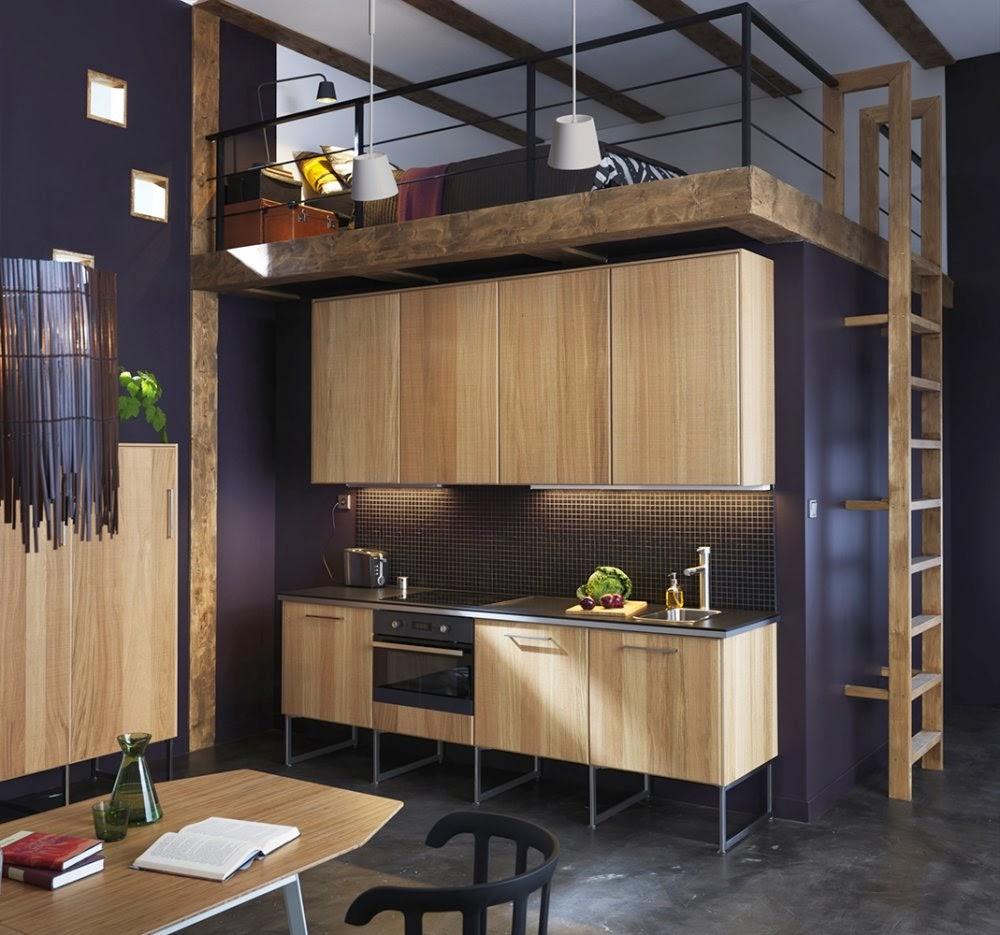 adc l'atelier d'à côté : aménagement intérieur, design d'espace et ... - Creer Sa Cuisine Sur Mesure