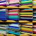 http://3.bp.blogspot.com/-eStYEGgxOok/Vo-WT_7ef7I/AAAAAAAABZw/FuUs0Hb3FKo/s72-c/shopping-style-fabric-stores-rolls-of-fabric.jpg