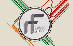 Rafael Ferreira - Designer Gráfico