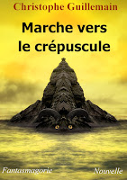 http://leden-des-reves.blogspot.fr/2015/10/marche-vers-le-crepuscule-christophe.html