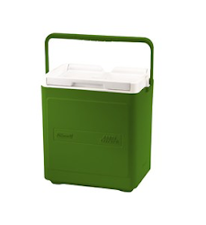 Coleman Party Cooler