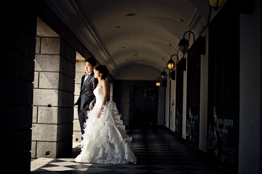 PRE WEDDING PHOTOGRAPHY IN HONG KONG DAY 2 TIFFANY AND JOE
