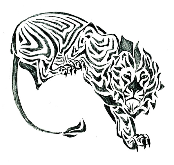 lion head tattoo. lion head tattoos. quality