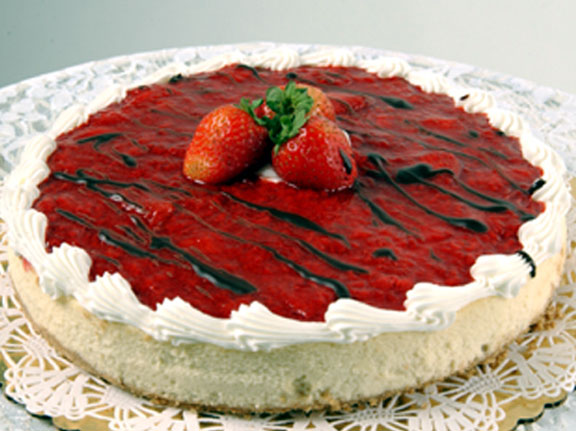 strawberry_cheese_cake.jpg