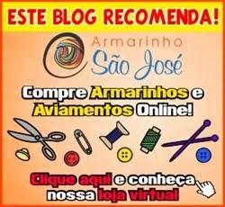 Armarinho São Josè!