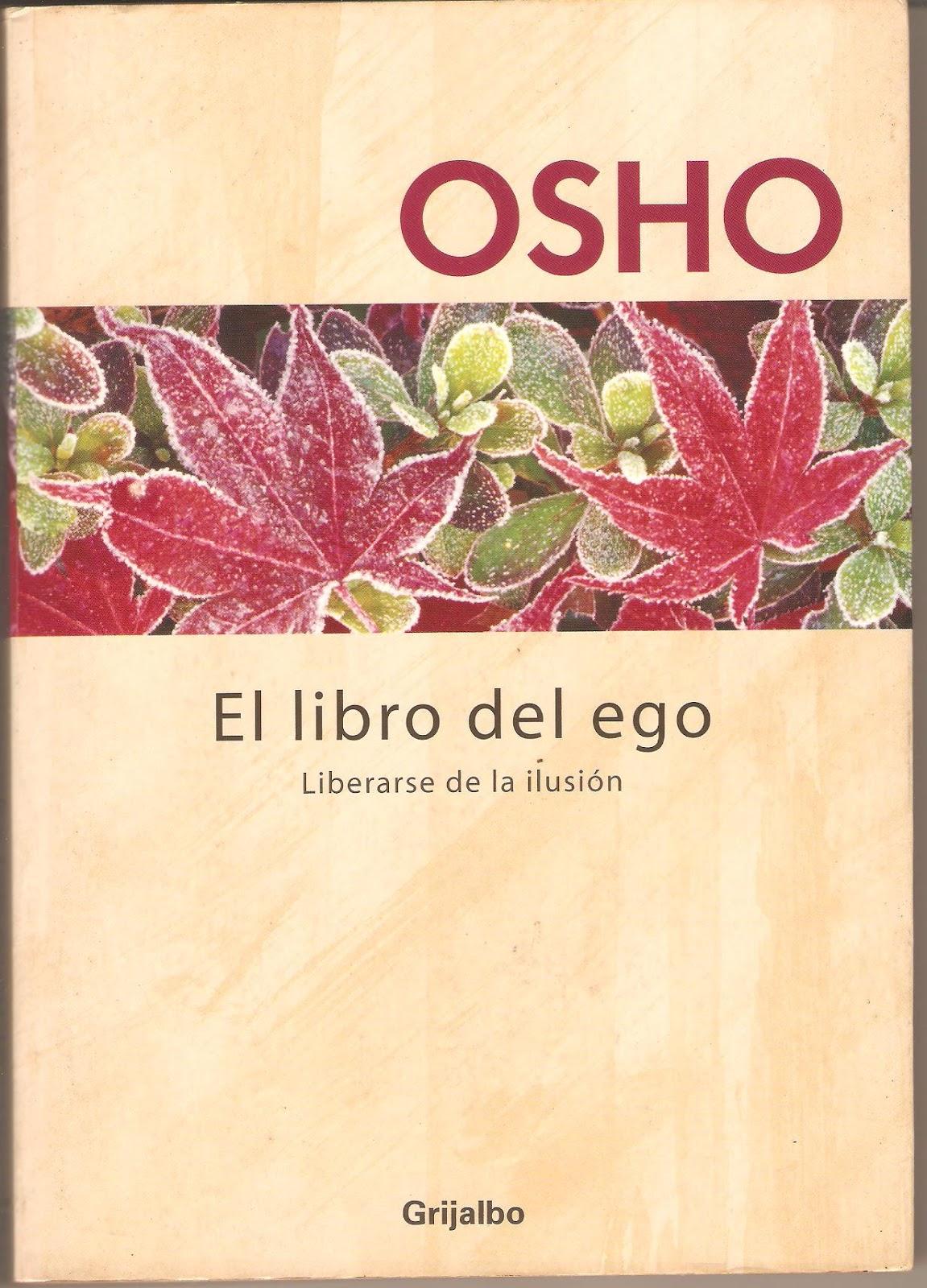 El Libro Del Amor Osho Pdf