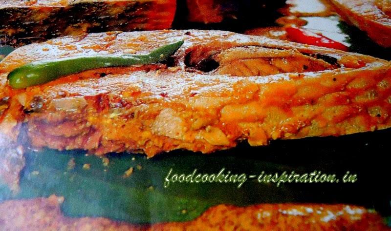 Heavenly hilsha with melted fish bones sorshe ilish classic bengali dish forumfinder Image collections