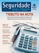 ╔ Revista ANFIP – Julho/Setembro - 2014 ╝