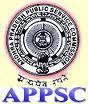 apspsc.gov.in Employment News