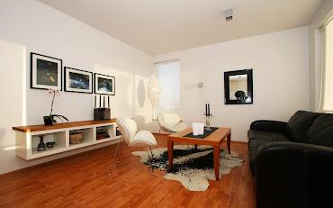 #13 Livingroom Flooring Ideas
