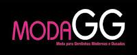 MODA GG