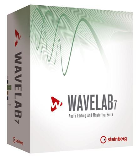wavelab le 7 download