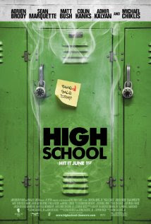 high+schoo