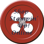 Shop Stampin' Up! Online 24/7