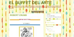 EL BUFFET DEL ARTE