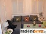 #Apartamento #alquiler por #meses  Madrid España #Salamanca #Lista nosolopisos.es