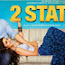 2 States (2014) Hindi Movie Watch Online HD Download Free