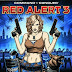 Free Download Command And Conquer: Red Alert 3