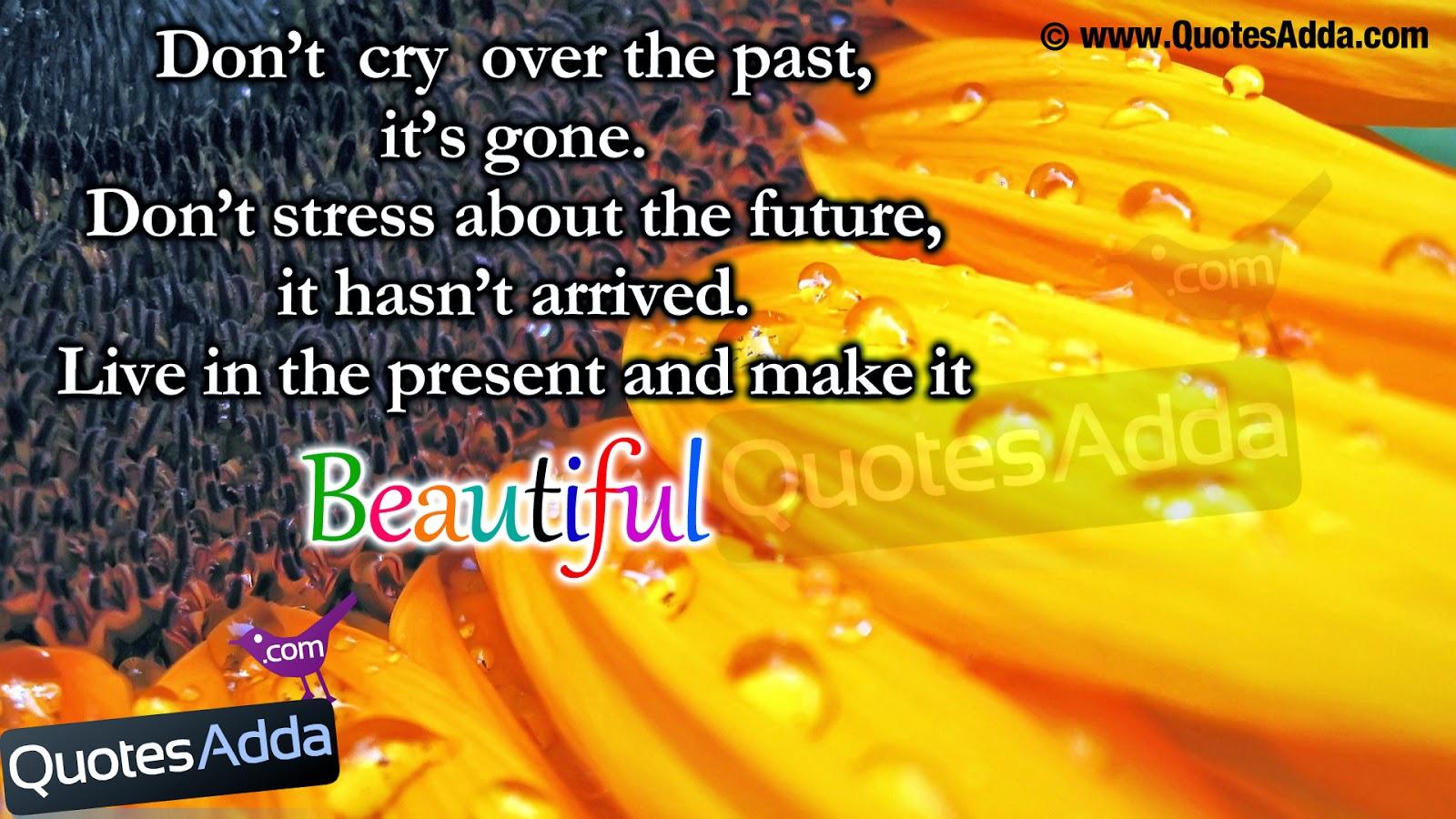 ... english best nice english life quotations images english nice life