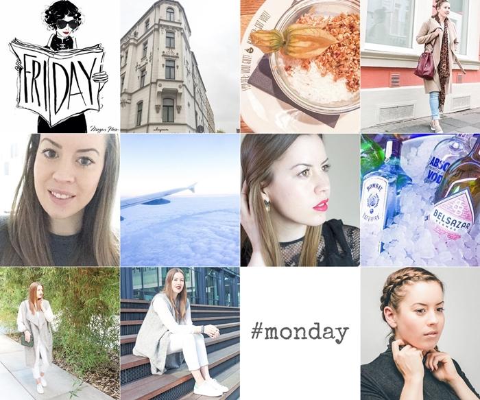 La Mode et Moi, @lamodeetmoi, Modeblog, Modeblog Köln, Fashionblog Köln, Fashionblogger Germany, Insta-Review, instafame, Instagram Account Köln, Instagram Feed, Instagram-Review, Instakram,