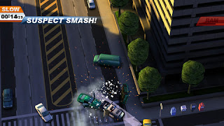 Smash Cops v1.08.00