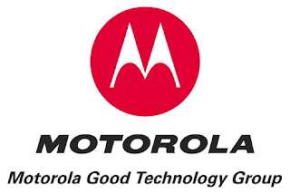 """Motorola"" Hiring Freshers As WLAN Software Development Engineer @ Bangalore"