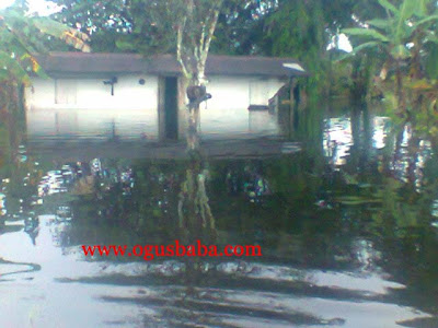 delta%2Bstate%2Bflooding%2B3 More photo Updates From The Delta State Ongoing Flooding