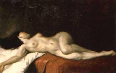 Swedish erotica 252 from