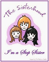 January 2014 Stepsister
