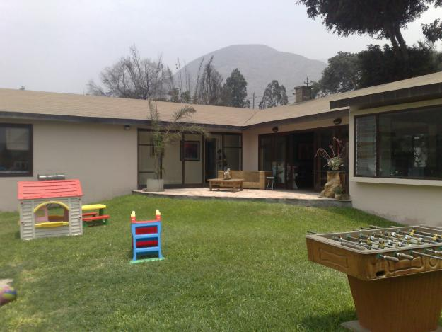 Modernas casas de campo decoracion de cocinas for Banos casas modernas
