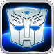 App Name : Transformers Legends