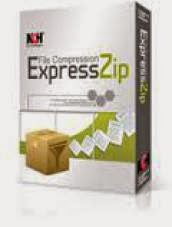 Express Zip All Versions Full Crack