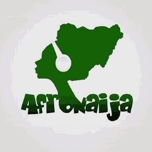 AfroNaija.Com