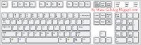 Fungsi-Tombol-di-Keyboard-Komputer-Lengkap