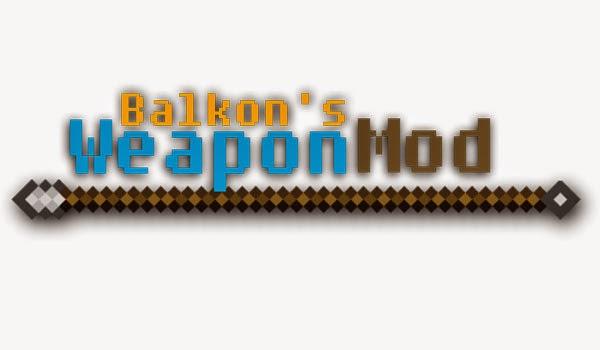 Weapon Mod para Minecraft 1.7.10, Weapon Mod para Minecraft 1.7.2, weapon mod, weapon mod 1.7.2, descargar weapon mod 1.7.2, minecraft mods, mods minecraft, cómo descargar mods, cómo descargar mods minecraft, minecraft cómo descargar mods, minecraft