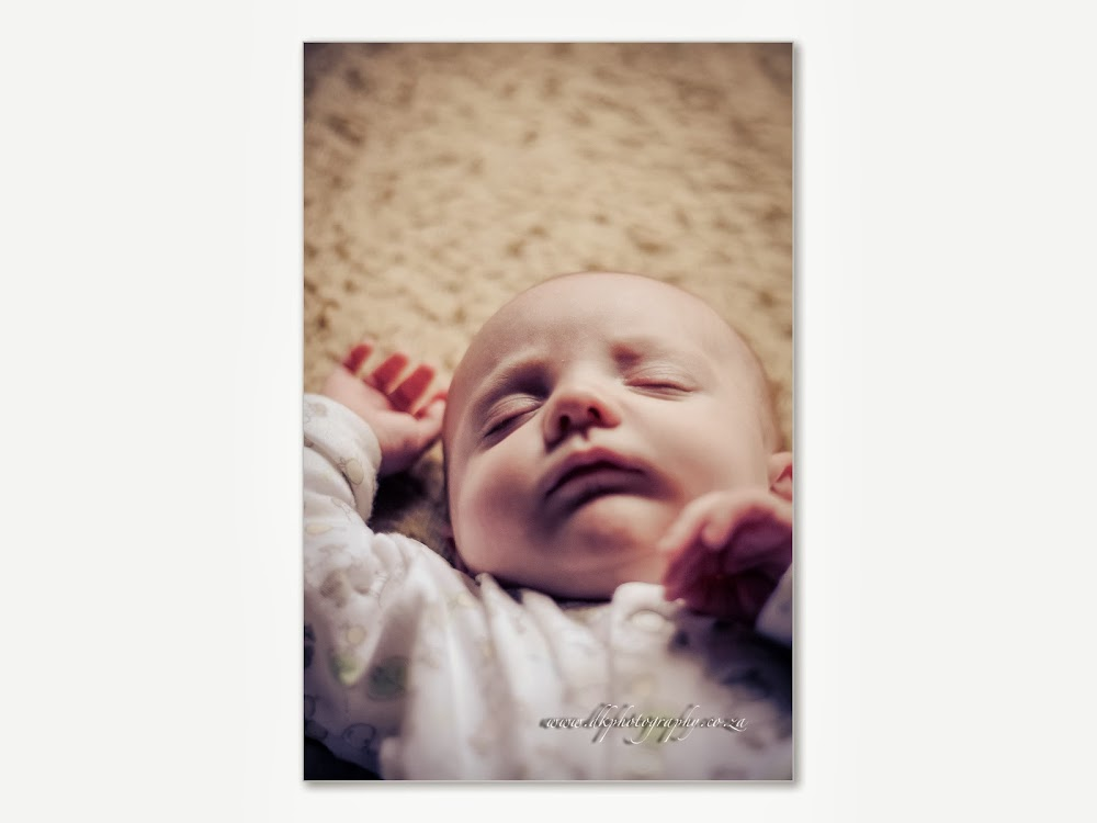 DK Photography Slideshowlast-017 Baby Myla  Cape Town Wedding photographer